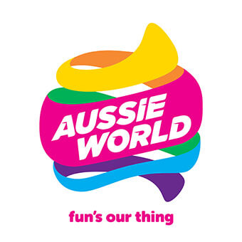 Aussie World
